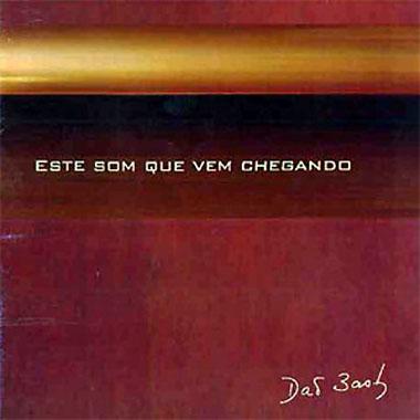 Dao Bastos CD