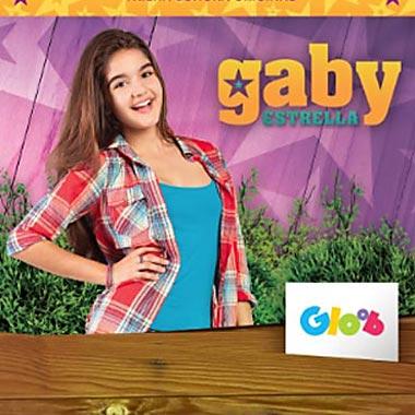 TRilha SOnora Gaby Estrela
