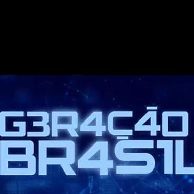 Geracao Brasil Novela