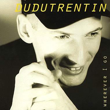 Dudu Trentin CD