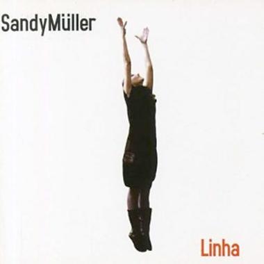Sandy Muller Linha
