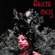 Aricia Mess