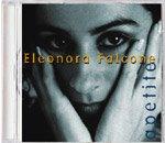 eleonora_falcone