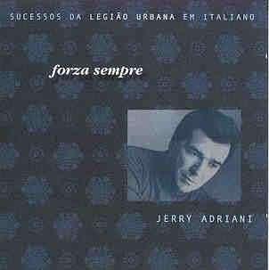jerry_adriani