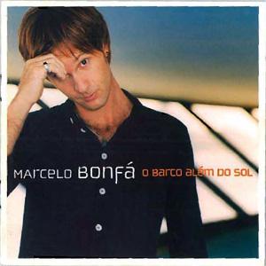 _marcelo_bonfa_barco_alem_sol