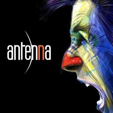 2014-antenna-antenna